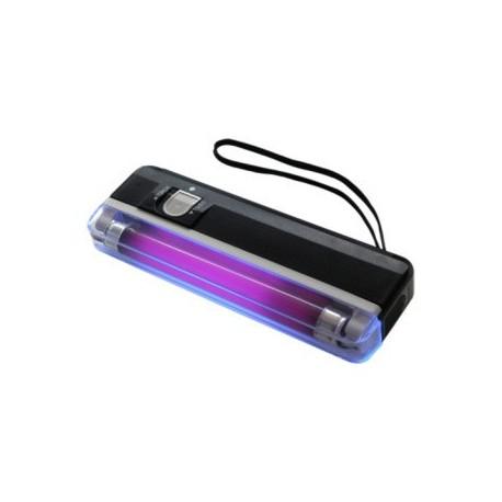 uv lamp ultraviolet light money detector fluorescent. Black Bedroom Furniture Sets. Home Design Ideas